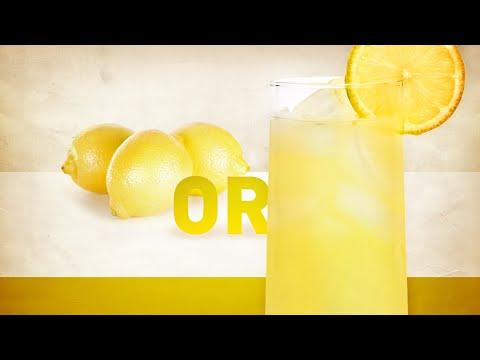 Lemons or Lemonade :: Turning Point Worship Center Live Stream