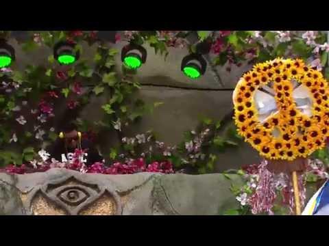 TomorrowWorld 2014   Carnage - UCsN8M73DMWa8SPp5o_0IAQQ
