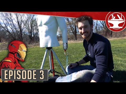 Flying Like Iron Man #3: Tony's Test Flight - UCjgpFI5dU-D1-kh9H1muoxQ