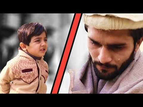 Please Respect Your Parents ||Zindabad vines|| pashto silent message