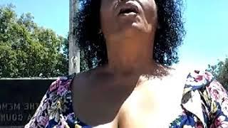 US Anthem-Fallen Veterans Flag Lowering-Angela Tirado-The Voice of San Jose