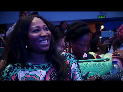 BUKOLA BEKES & DAMILOLA BEKES..WORSHIP EXPERIENCE 2019