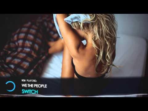 Electro House Music 2015   Melbourne Bounce Mix   Ep. 50   By GIG - UCAgD_FHsU7Ymk_fwdWKpERQ
