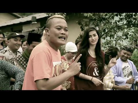 Goyang Sule