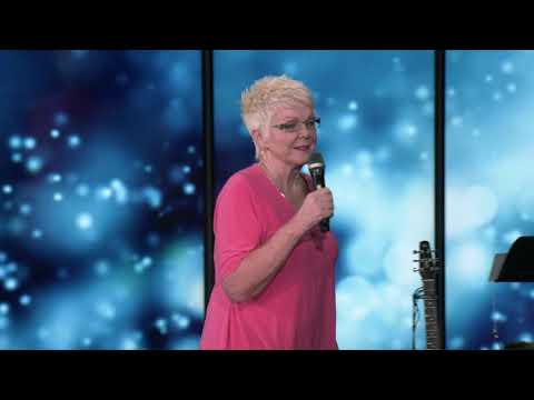 Great Move of God Coming! // Patricia King