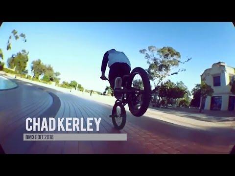 BMX Chad Kerley 2016 New edit - UCg6pEYcakPlBhw17wjq_uCg