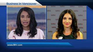 BIV on Global BC: U.S.-China trade war leads to losses; Lawsuit against Air Canada approved