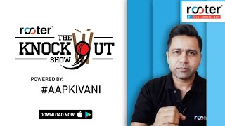 The Knockout Show: Aakash Chopra's take on what makes Jasprit Bumrah, Mitchell Starc so special