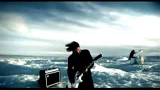 A Beautiful Lie [Music Video]