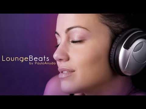 Repost: Lounge Beats by Paulo Arruda | Deep & Jazz (2011) - UCXhs8Cw2wAN-4iJJ2urDjsg