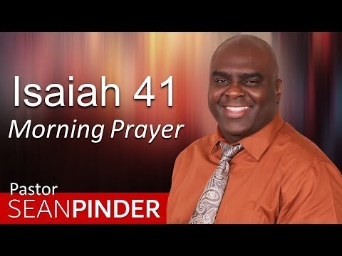 GOD IS MY PROTECTOR AND I PUT MY TRUST IN HIM IN JESUS NAME MORNING PRAYER DEVOTIONAL!!!