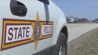 New law waives Bachelor's Degree requirement to join Illinois State Police