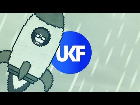 Chime - Here We Go - UCfLFTP1uTuIizynWsZq2nkQ