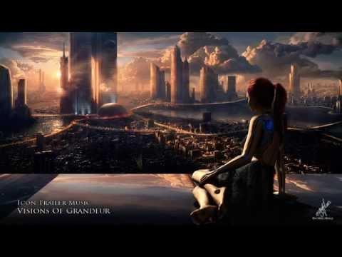 World's Most Emotional & Powerful Music | 2-Hours Epic Music Mix - Vol.1 - UC9ImTi0cbFHs7PQ4l2jGO1g