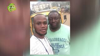 TWITTER USERS CELEBRATE TRICYCLE DRIVER WHO RETURNED iPHONE LEFT BEHIND BY PASSENGER
