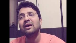 దిక్కునీవే జీవులకు దేవ సింహమా అన్నమయ్య కీర్తన