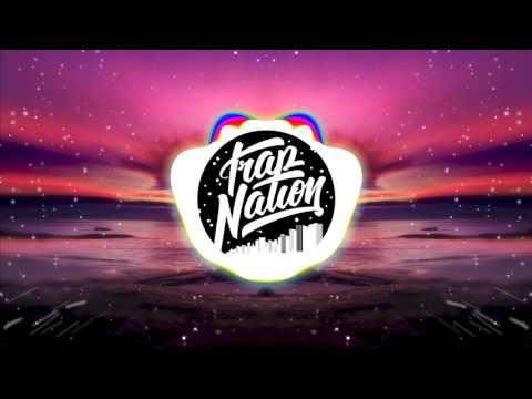Zella Day - Compass (Vanic Remix) - UCa10nxShhzNrCE1o2ZOPztg