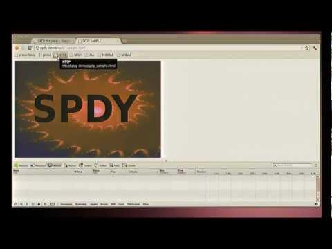 Google I/O 2012 - SPDY: It's Here! - UC_x5XG1OV2P6uZZ5FSM9Ttw