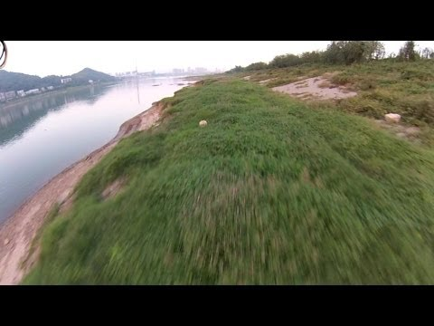 OFM MPQ V1 Amazing Low and High Altitude FPV Uncut - UCsFctXdFnbeoKpLefdEloEQ