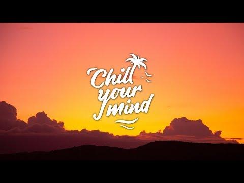 Alex Schulz - Sunshine (Original Mix) - UCmDM6zuSTROOnZnjlt2RJGQ