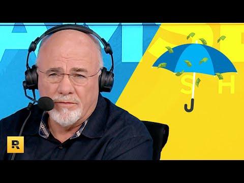 Do I Need Umbrella Insurance?