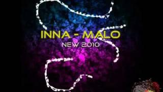 Malo (New 2010)