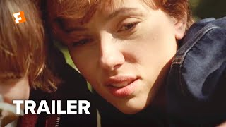 Marriage Story Teaser Trailer (2019) | 'What I Love About Nicole' | Movieclips Trailers