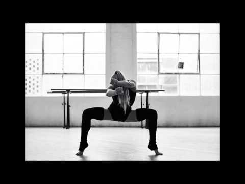 Stardust - Music Sounds Better With You (Facu Suarez Remix) - UCLX3BJt5VNrlAUfdH-YLECg