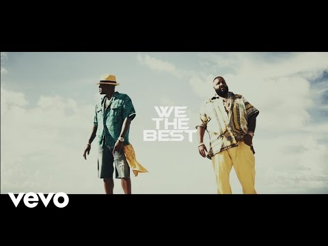 Nas Album Done (Feat. Nas)