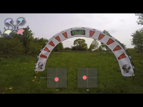 FPV Racing Stick Tutorial - UCZnl1xWumH3q8iRnzAV_Ldw