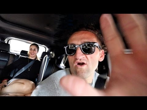NOT WHILE I'M DRIVING! - UCtinbF-Q-fVthA0qrFQTgXQ