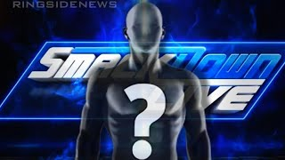 TOP WWE STAR BANNED FROM WWE 2019 BREAKING NEWS