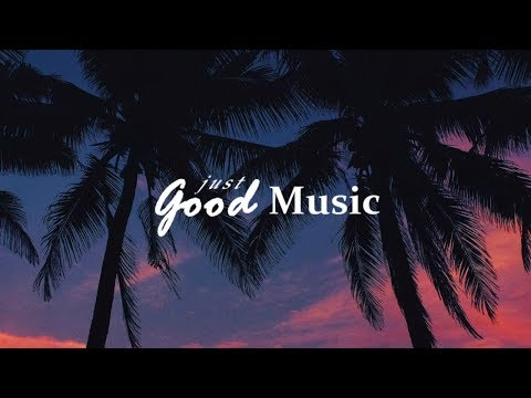 Just Good Music 24/7 ● Stay See Live Radio 🎧 - UCzcn2eAUHZ2Ba3x7hZF6q2w