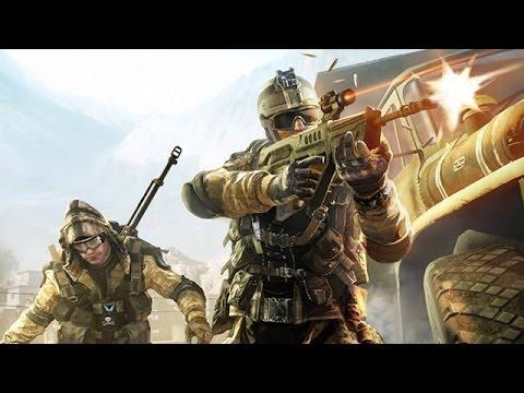 Warface - Xbox 360 Preview - UCKy1dAqELo0zrOtPkf0eTMw
