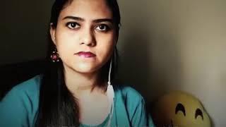 Sheesh ho ya Dil ho - eenideeni , Carnatic