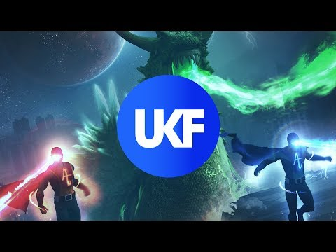 Snails & Adventure Club - Follow Me (ft. Sara Diamond) - UCfLFTP1uTuIizynWsZq2nkQ