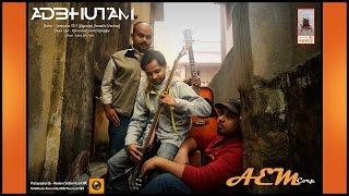 Agamann (Adbhutam Acoustic Jam) - adbhutam , Fusion
