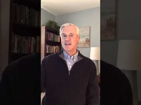 Answers to Important Questions with Barry Bennett: Does God Chastise Us?