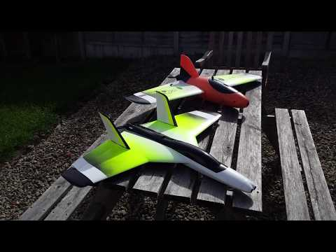 Fastest FPV in the World. 265Mph. - UCn_sptZoPd7aeTlKJmXvuLA
