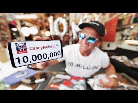 10 Million - UCtinbF-Q-fVthA0qrFQTgXQ