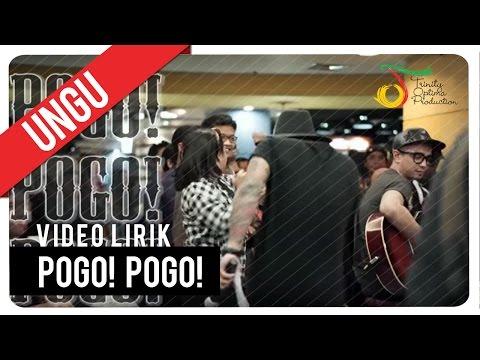 Pogo Pogo (Video Lirik)