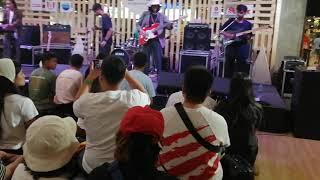 ฟลอร์เต้นรำ (Dance Floor) - 00.01 (Midnight One Minute) @Base Camp Fest 2019