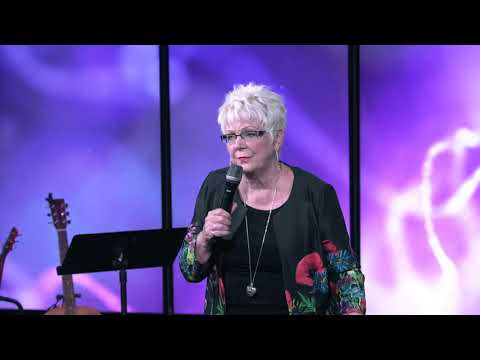 Prophetic Insights For 5781 // Shiloh Fellowship // Patricia King