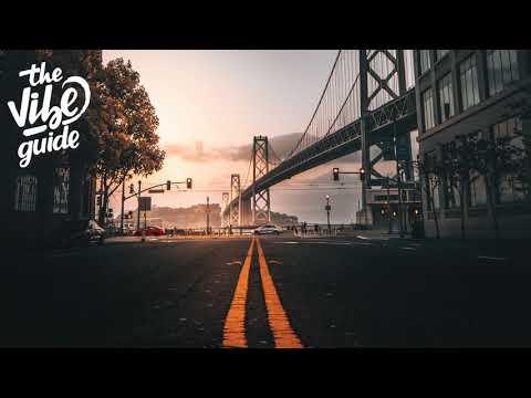 Trouze - These Streets (ft. Brandyn Burnette) - UCxH0sQJKG6Aq9-vFIPnDZ2A