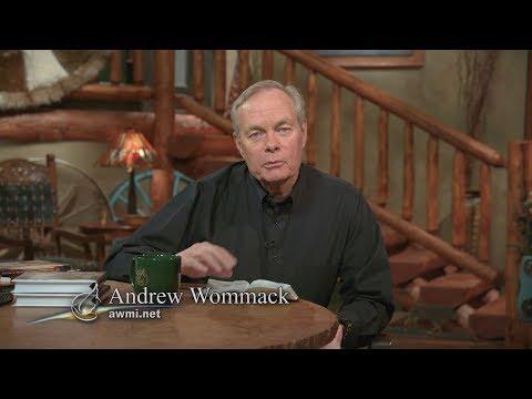 Financial Stewardship - Week 2, Day 3