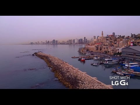 LG G4 Drone Capture - UCglWuXCyVx4uYT-AH4pS4uQ