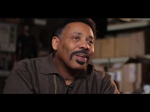 Oneness Embraced  Video Bible Study with Tony Evans - Part 1