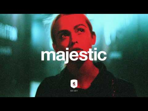 Pham - Talk To Me (feat. Anuka) - UCXIyz409s7bNWVcM-vjfdVA