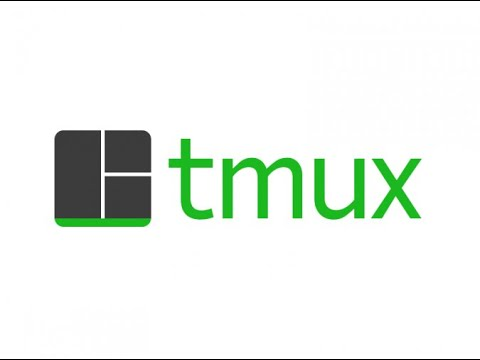 The Power of Tmux