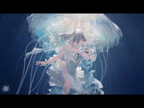 World's Most Emotional Music Ever: Gabrielis (Antonio Resende) - UCHACJmUimC9bVxR6_e9GlHQ